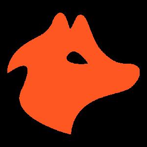 Hunter emailfinder