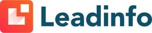 Leadinfo breng website verkeer in beeld