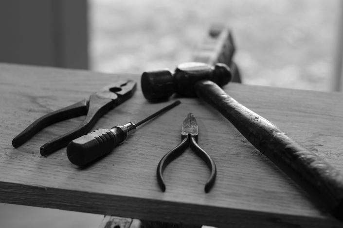 Handige sales tools