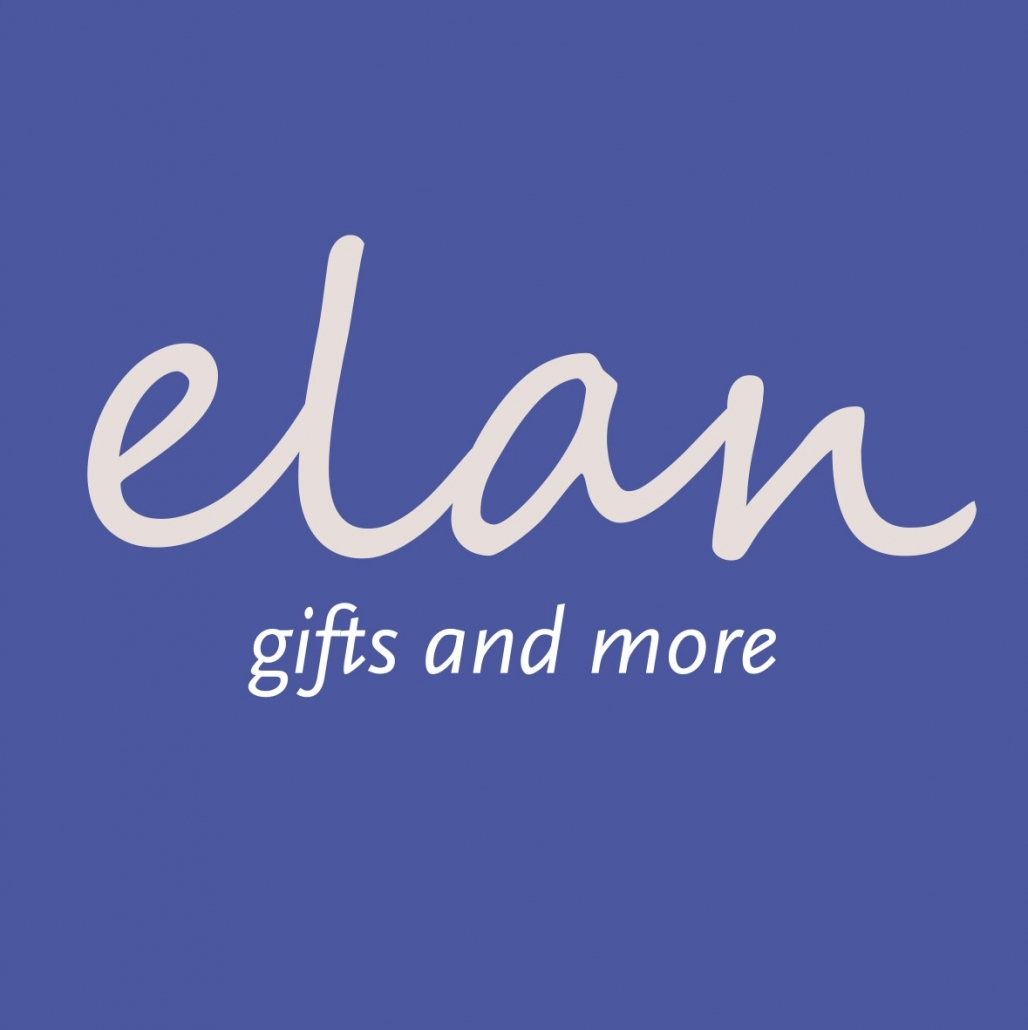 Elan Gifts