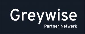 Referentie Spits: Greywise
