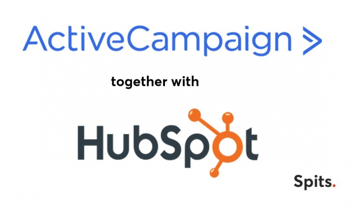 Hubspot-together-with-Activecampaign
